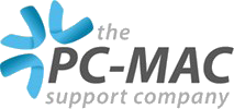 PC-Mac Support